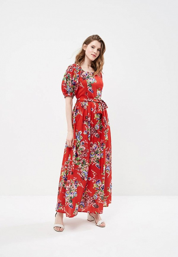 Платье MadaM T MadaM T MA422EWBFDW1 платье madam t madam t ma422ewdrrs2