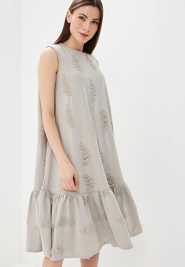 Платье MadaM T MadaM T MA422EWBFDW8 мокасины t taccardi t taccardi mp002xb00ajr