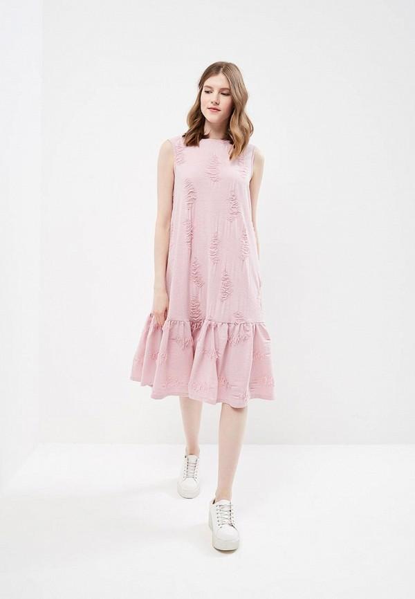 Платье MadaM T MadaM T MA422EWBFDW9