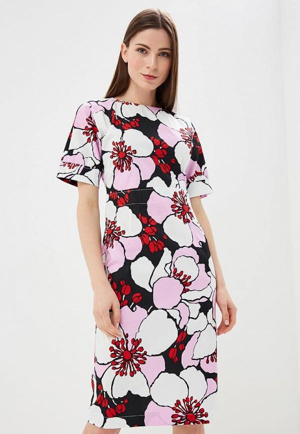Платье MadaM T MadaM T MA422EWBFDX1 платье madam t madam t ma422ewwzb70