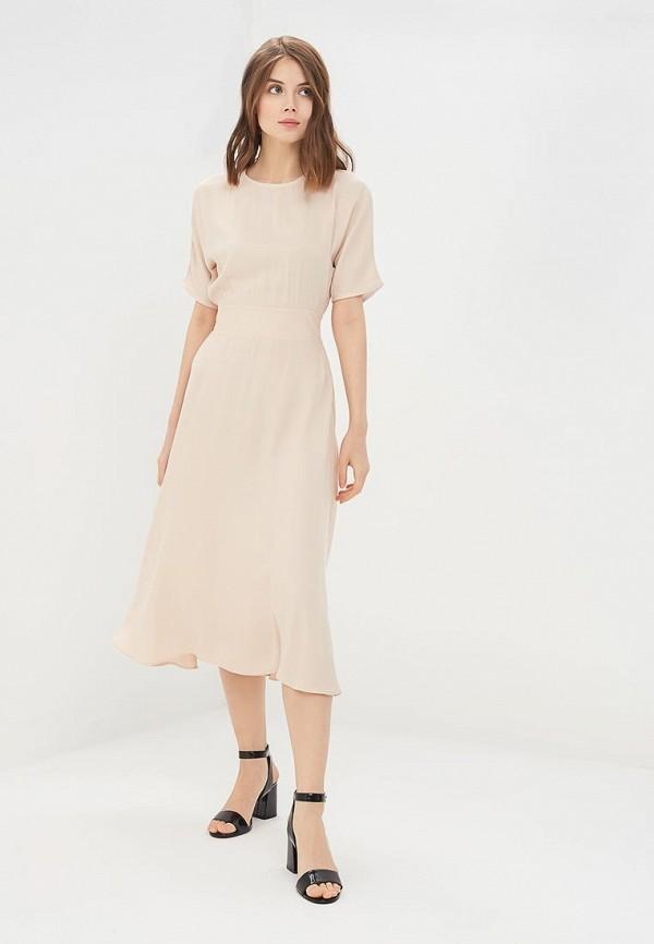 Платье MadaM T MadaM T MA422EWBMFW3