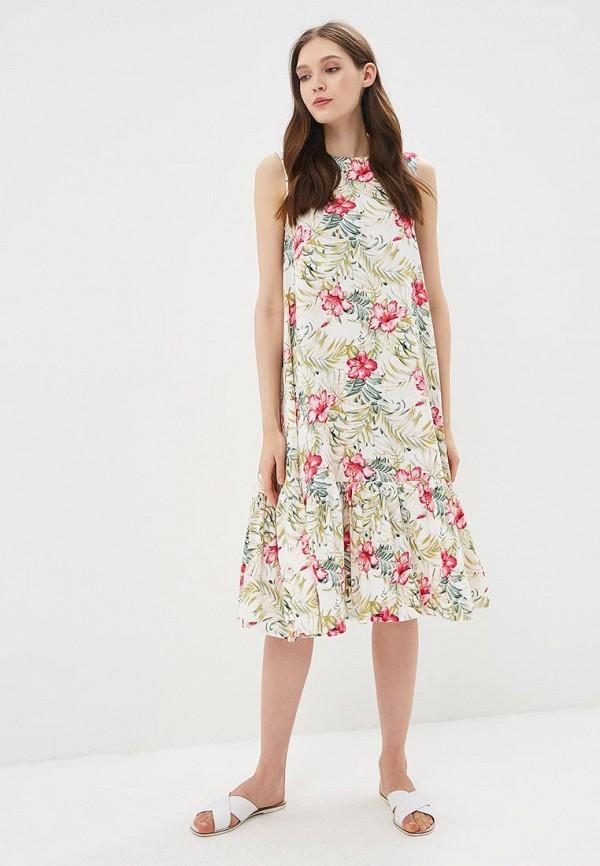 Платье MadaM T MadaM T MA422EWBMFW6