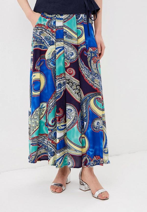 Купить Юбка MadaM T, MA422EWBMFX2, разноцветный, Весна-лето 2018