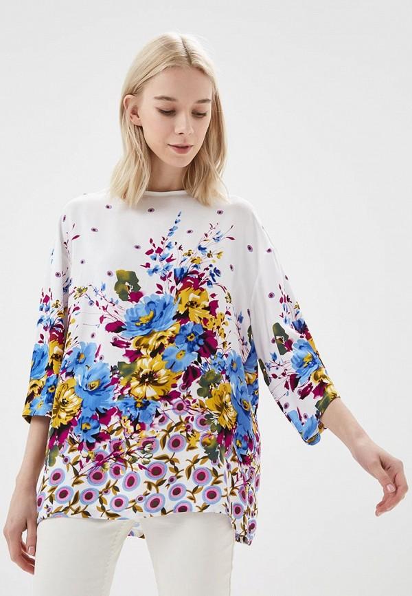 Блуза MadaM T MadaM T MA422EWBMUC5