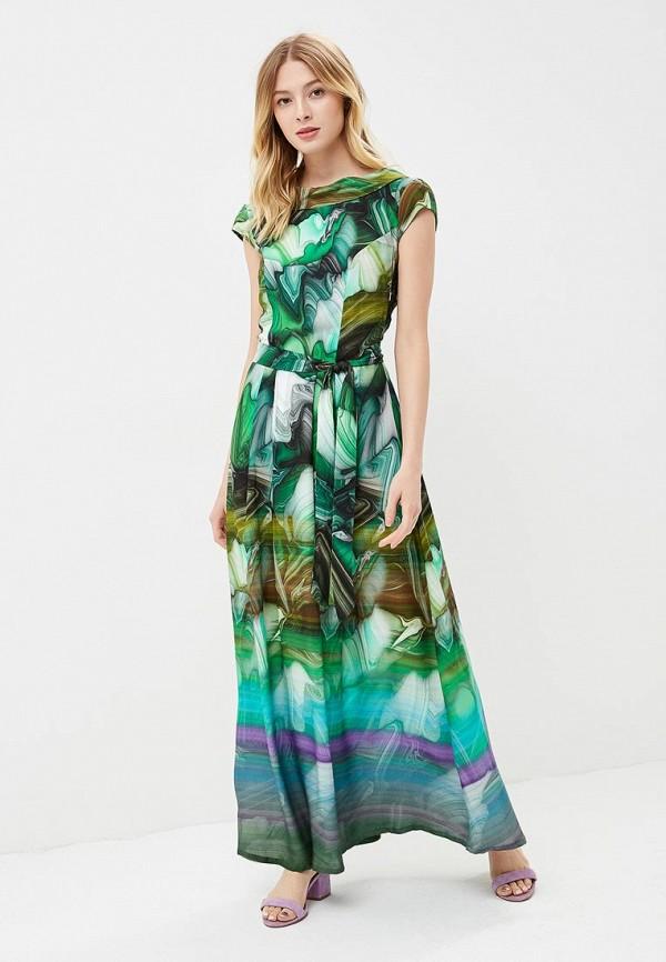 Платье MadaM T MadaM T MA422EWBMUD2