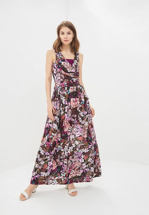 Платье MadaM T MadaM T MA422EWBMUD6
