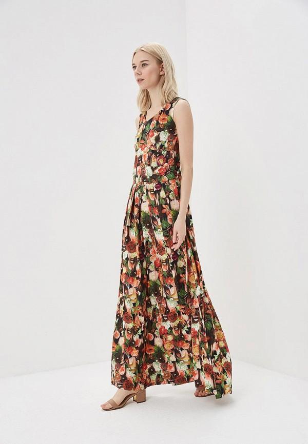 Платье MadaM T MadaM T MA422EWBMUE1 платье madam t madam t ma422ewpzd70