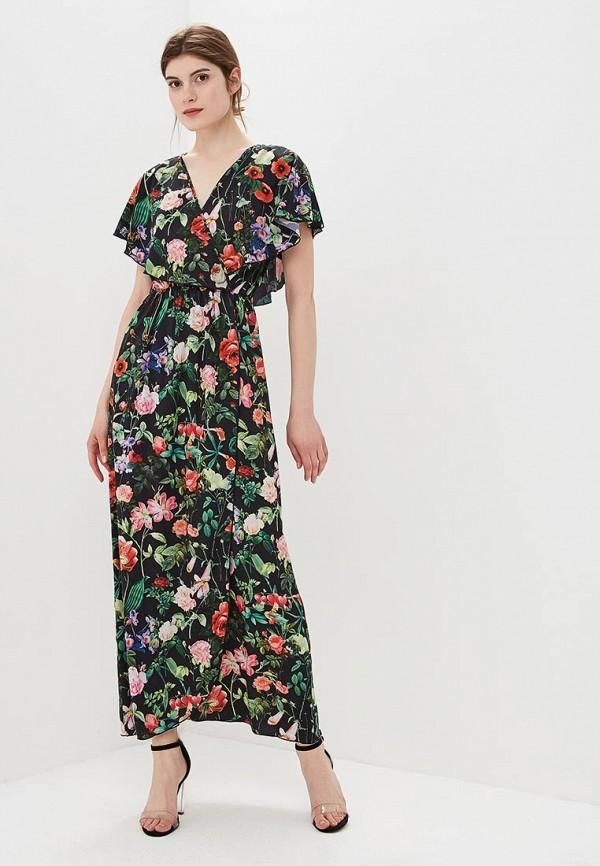 Платье MadaM T MadaM T MA422EWBMUF3