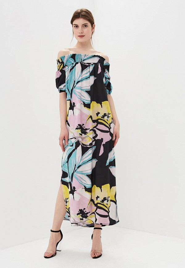 Платье MadaM T MadaM T MA422EWBMUG2