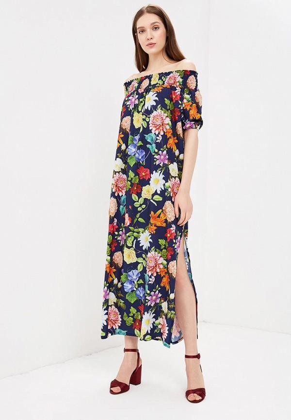 Платье MadaM T MadaM T MA422EWBMUG3