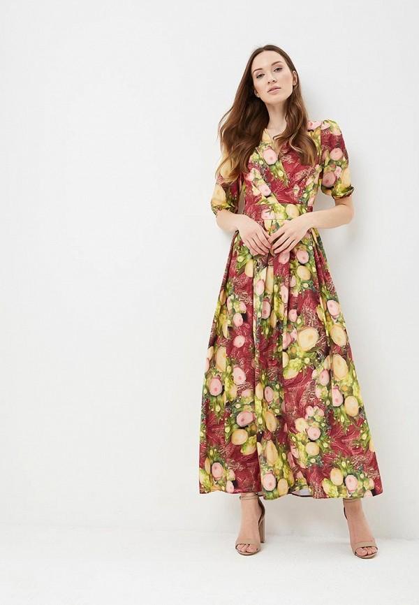 Платье MadaM T MadaM T MA422EWBMUG5 платье madam t madam t ma422ewpzd70
