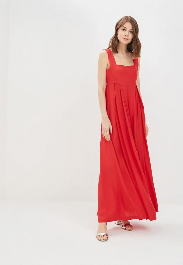 Платье MadaM T MadaM T MA422EWBMUH0