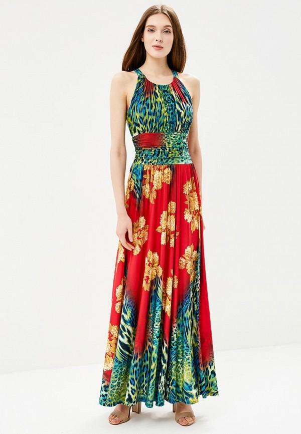 Платье MadaM T MadaM T MA422EWBQBY2 платье madam t madam t ma422ewpzd70