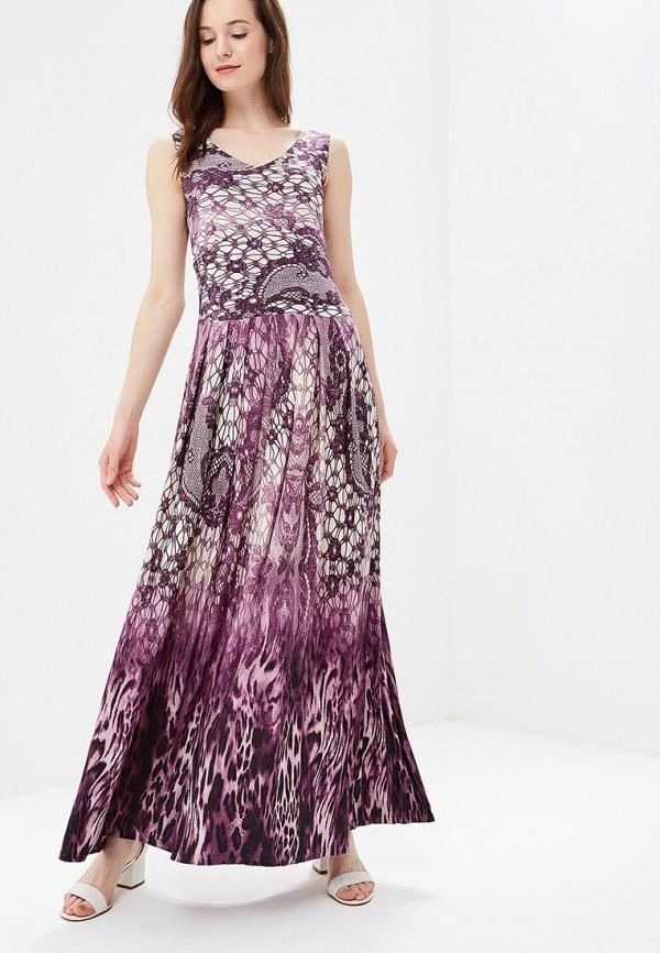 Платье MadaM T MadaM T MA422EWBQBY7 платье madam t madam t mp002xw12bqx