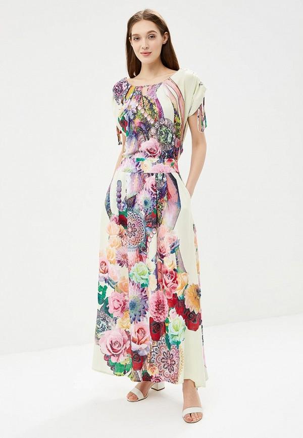 Платье MadaM T MadaM T MA422EWBQCA0