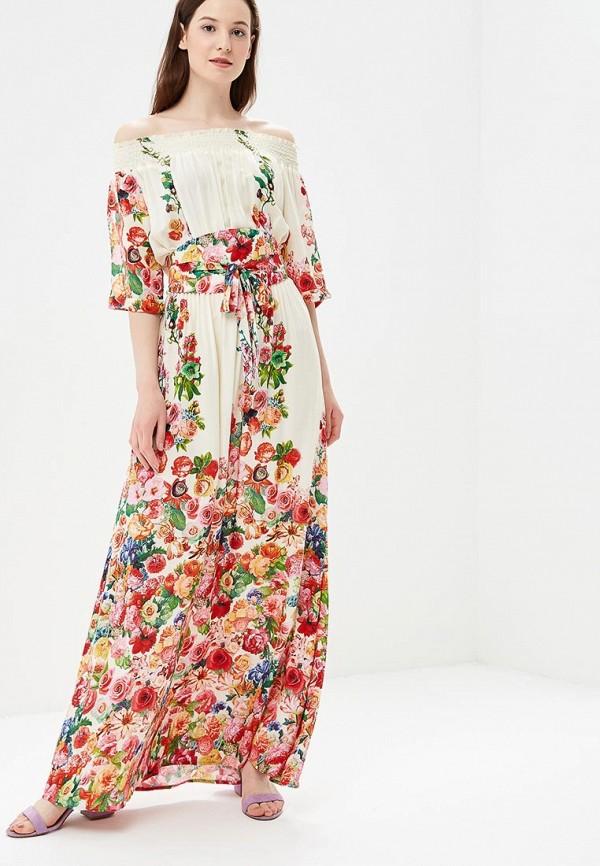 Платье MadaM T MadaM T MA422EWBQCA6 платье madam t madam t mp002xw12bqx
