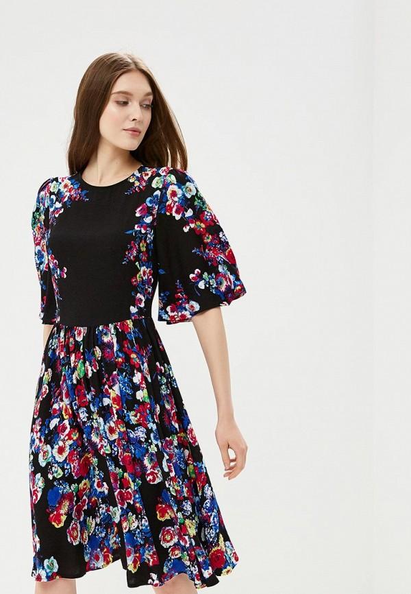Платье MadaM T MadaM T MA422EWBQCC6 платье madam t madam t ma422ewpzd70