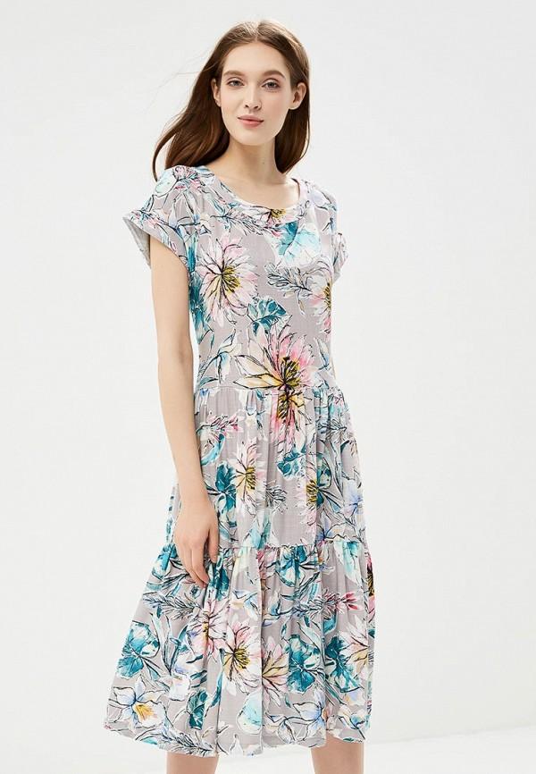 Платье MadaM T MadaM T MA422EWBQCC8 худи under armour under armour un001embvcy5