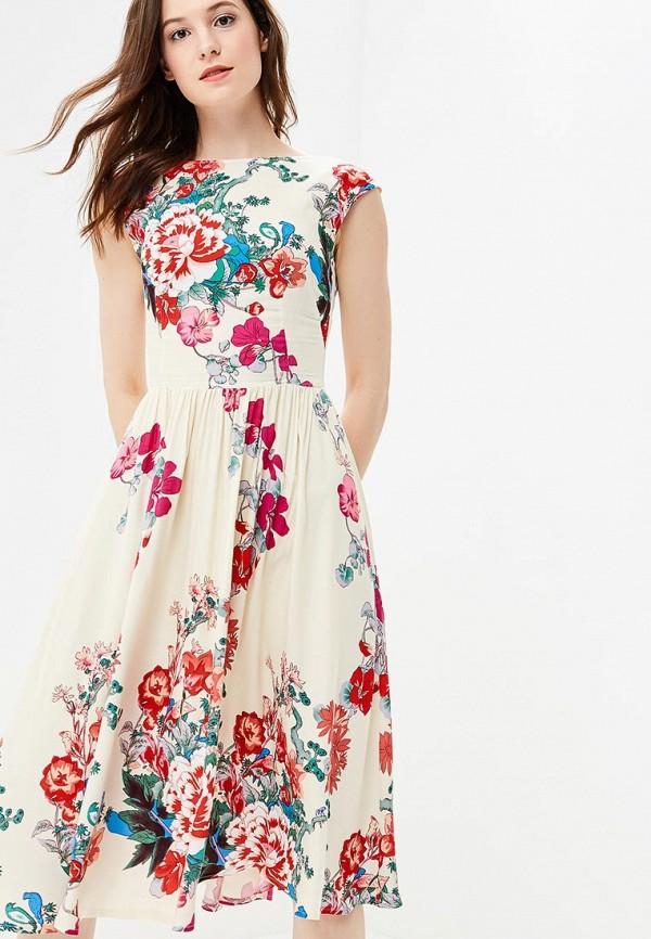 Платье MadaM T MadaM T MA422EWBQCD0 платье madam t madam t ma422ewpzd70