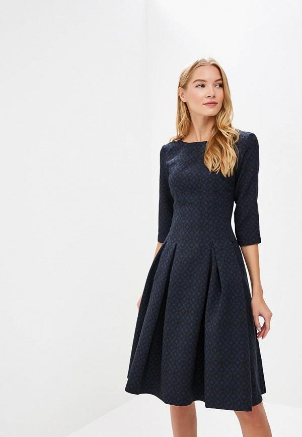 Платье MadaM T MadaM T MA422EWCQUM2 jn укороченный свитшот jn