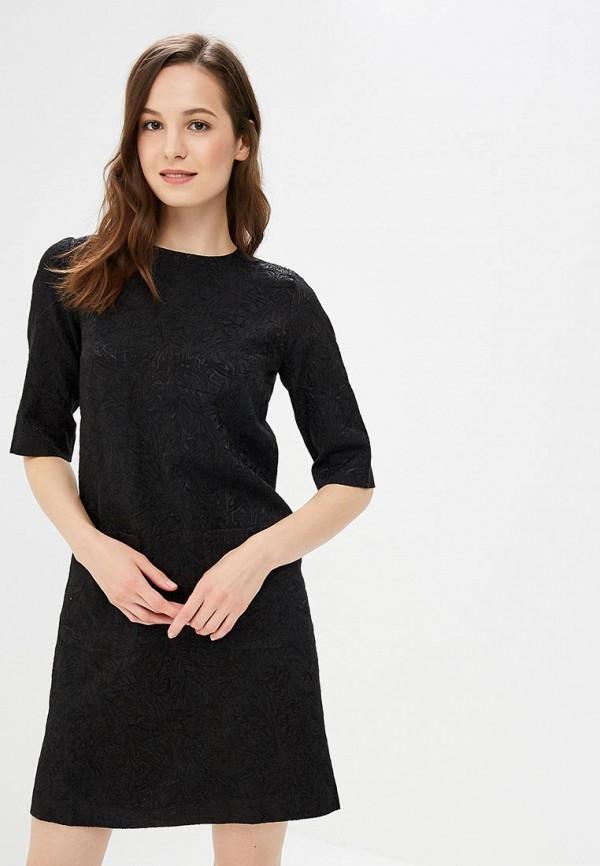 Платье MadaM T MadaM T MA422EWCQUM4