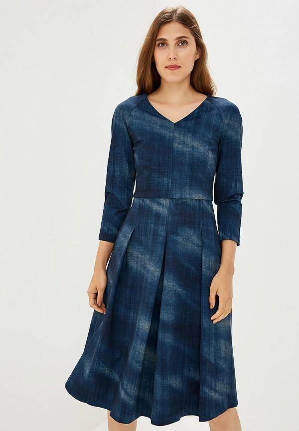 Платье MadaM T MadaM T MA422EWCQUN3