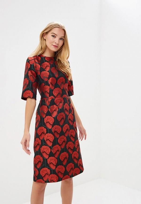 Платье MadaM T MadaM T MA422EWCQUO2 платье madam t madam t ma422ewpzd70