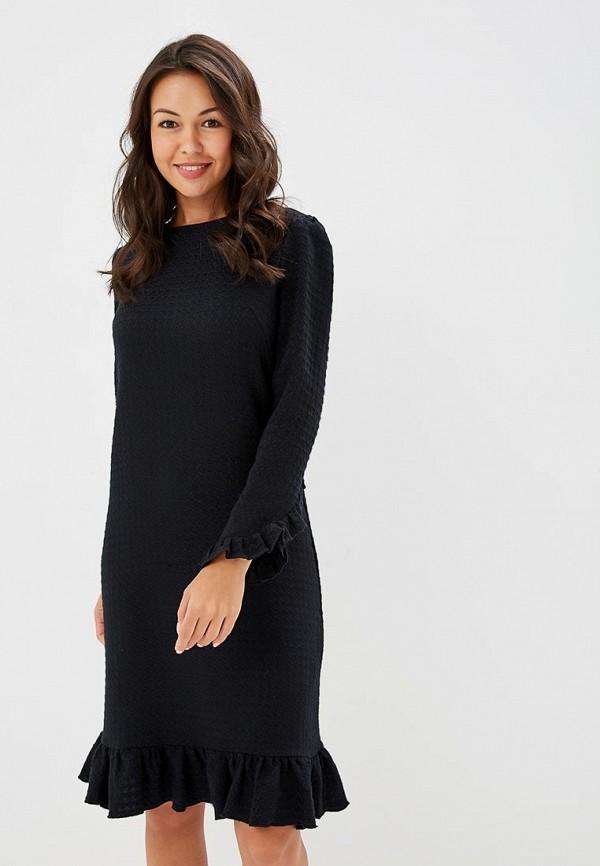 Платье MadaM T MadaM T MA422EWCQUP9