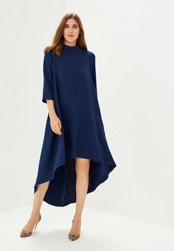 Платье MadaM T MadaM T MA422EWCQUQ3
