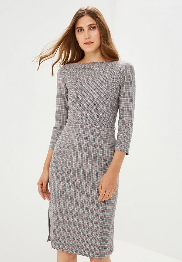 Платье MadaM T MadaM T MA422EWCQUQ4