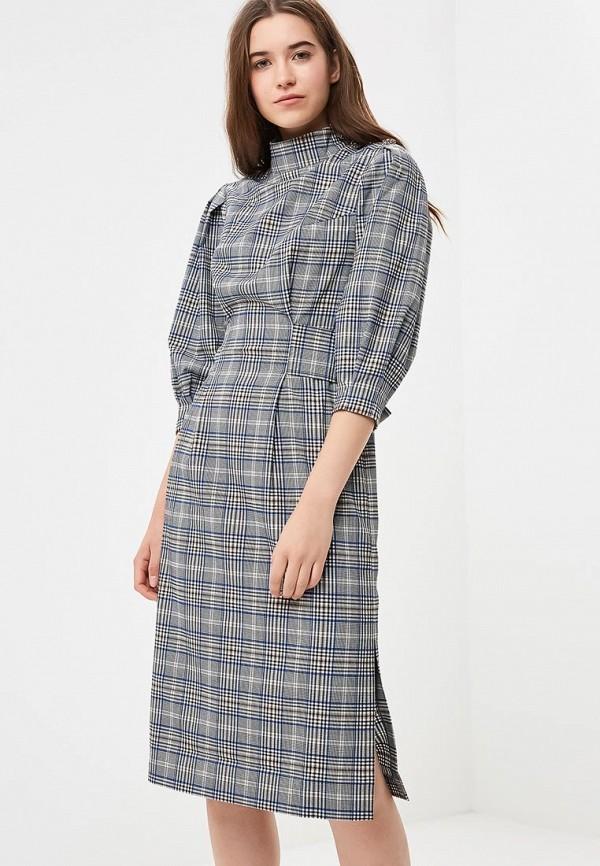 Платье MadaM T MadaM T MA422EWCQUR9 полупальто only only on380ewcaxg5
