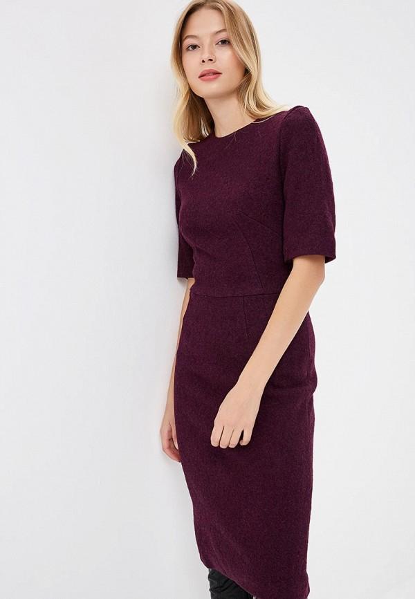 Платье MadaM T MadaM T MA422EWCQUS0
