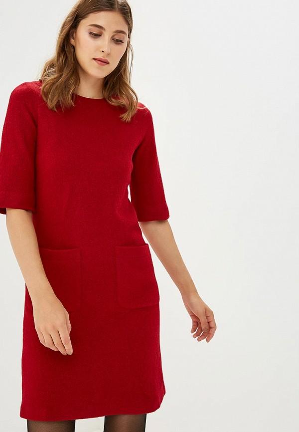 Платье MadaM T MadaM T MA422EWCQUS4