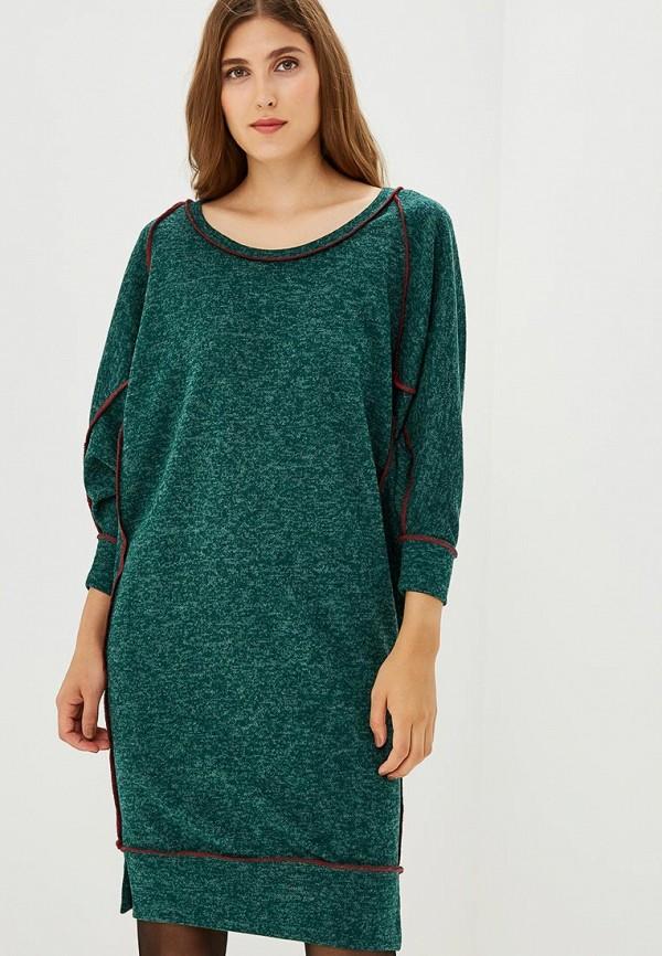 Платье MadaM T MadaM T MA422EWCQUS6 платье madam t madam t mp002xw1hf88