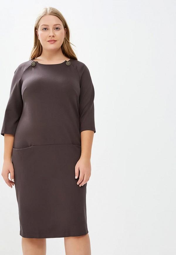 Платье MadaM T MadaM T MA422EWCQUT5 t 01