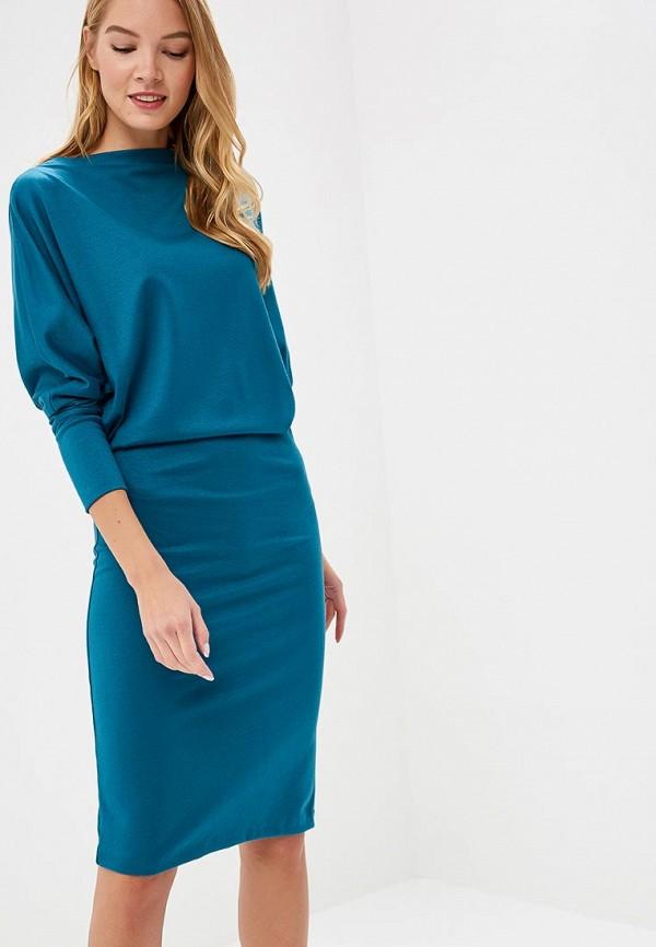 Платье MadaM T MadaM T MA422EWCQUT9