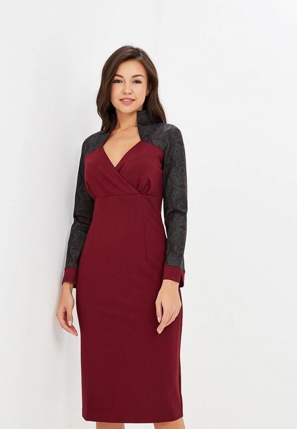 Платье MadaM T MadaM T MA422EWCWKI9 платье madam t madam t ma422ewpzd70
