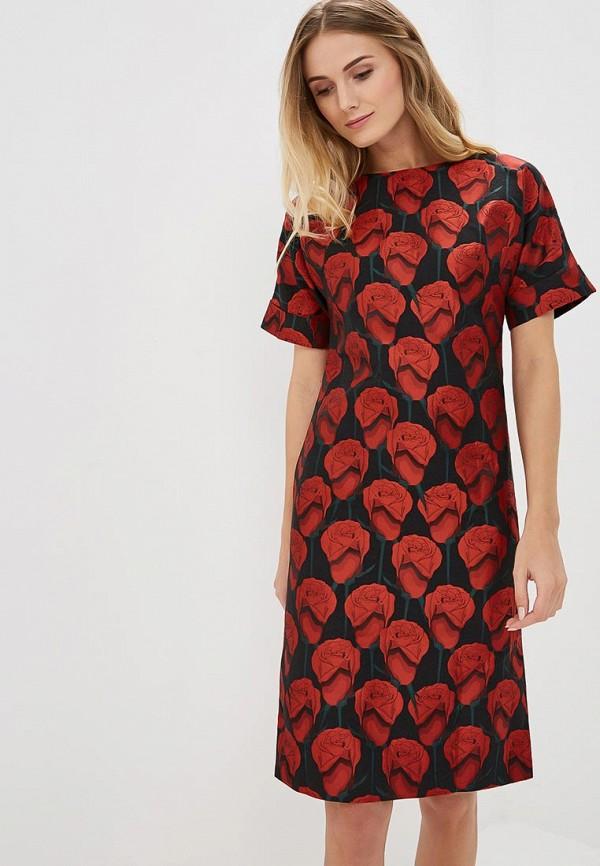 Платье MadaM T MadaM T MA422EWCWKJ3 t 01