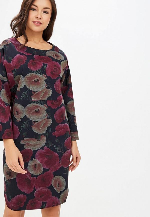 Платье MadaM T MadaM T MA422EWCWKO7 платье madam t madam t ma422ewpzd70