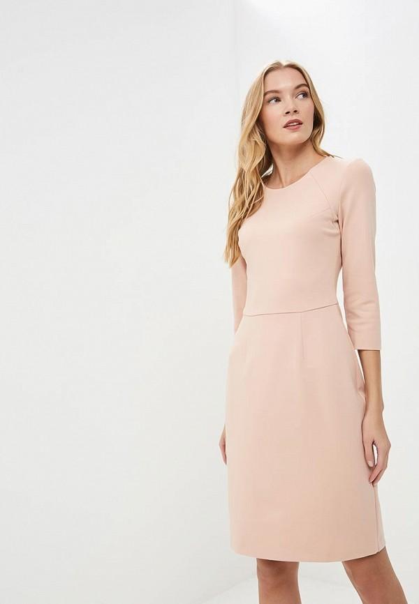 Платье MadaM T MadaM T MA422EWDCMT1 платье madam t madam t ma422ewpzd70
