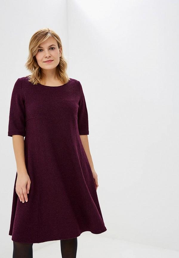 Платье MadaM T MadaM T MA422EWDCMV1 33 element 331426c