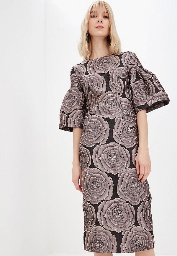 Платье MadaM T MadaM T MA422EWDJAI2 платье madam t madam t ma422ewpzd70