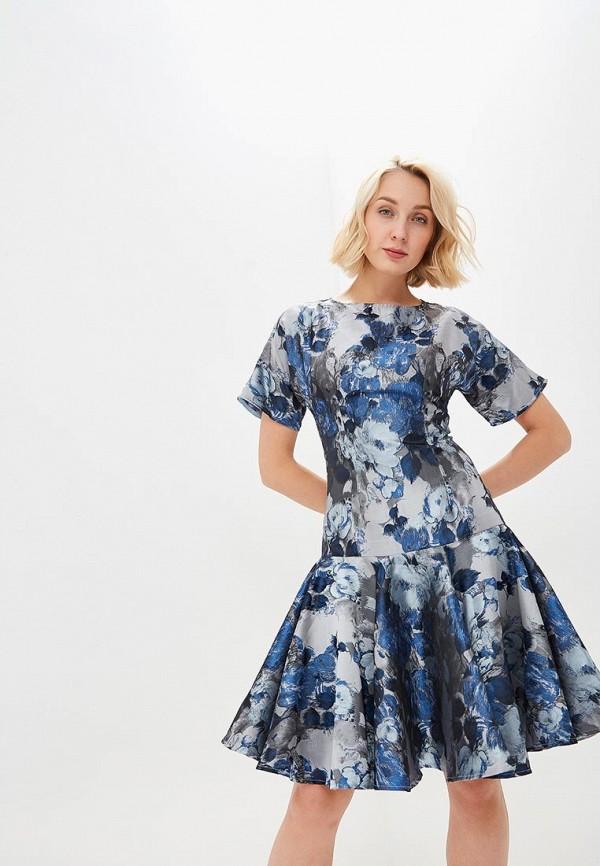 Платье MadaM T MadaM T MA422EWDRRS5 t art блузка
