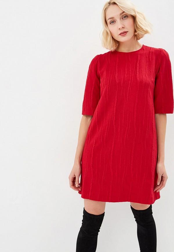 Платье MadaM T MadaM T MA422EWDRRS8 t art блузка