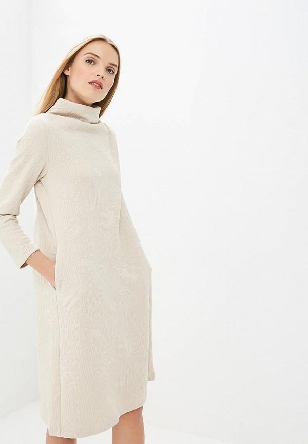 Платье MadaM T MadaM T MA422EWDRRS9