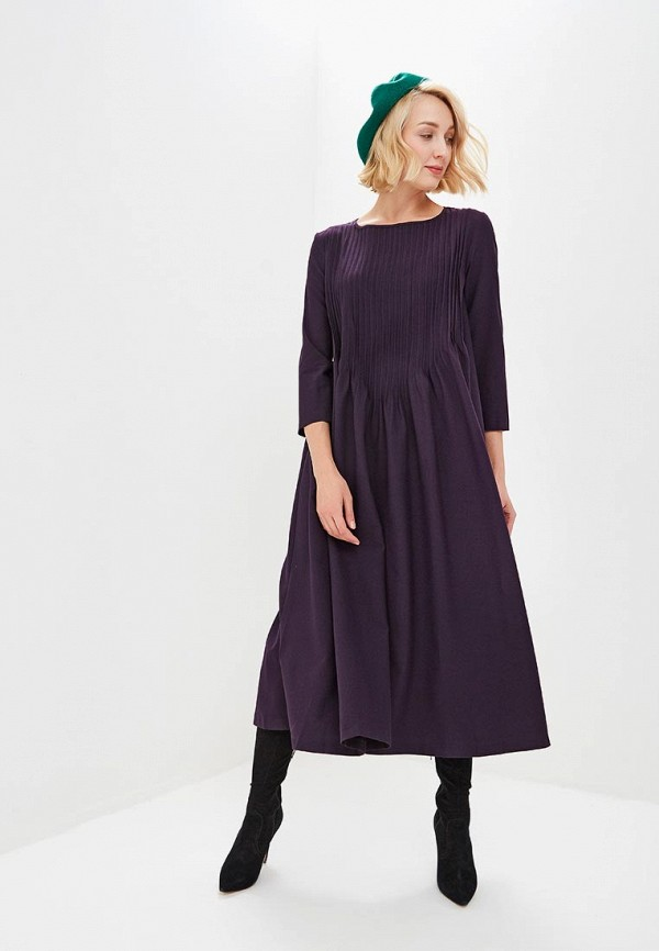 Платье MadaM T MadaM T MA422EWDRRT1