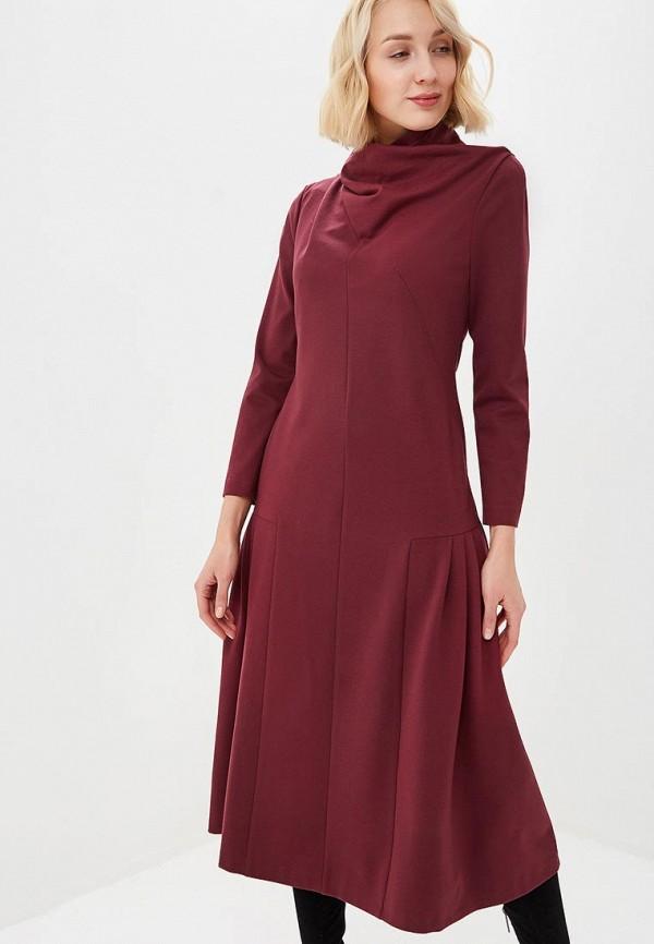 Платье MadaM T MadaM T MA422EWDRRT2 платье madam t madam t ma422ewheg70