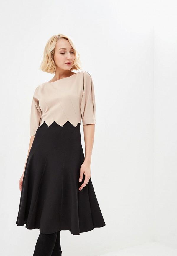 Платье MadaM T MadaM T MA422EWDRRT4 платье madam t madam t ma422ewroc00