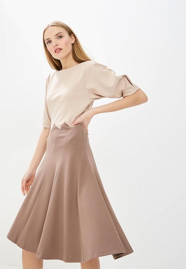 Платье MadaM T MadaM T MA422EWDRRT5