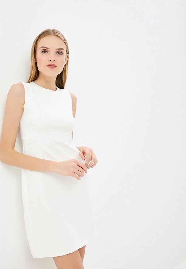Платье MadaM T MadaM T MA422EWDRRT8 платье madam t madam t ma422ewpzd70